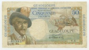 guadeloupe-34-1947-50-francs-1